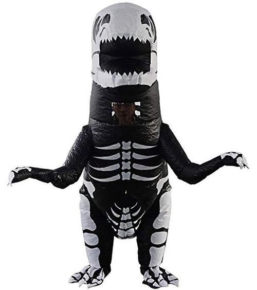 Halloween-Skeleton-Costumes-For-Kids-Girls-Women-2019-Halloween-Costumes-5
