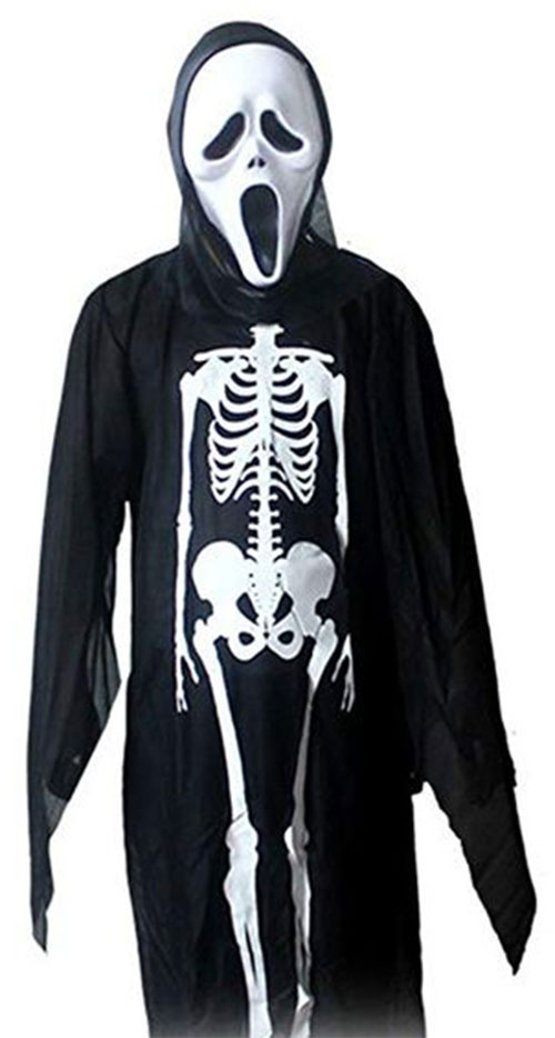 Halloween-Skeleton-Costumes-For-Kids-Girls-Women-2019-Halloween-Costumes-6