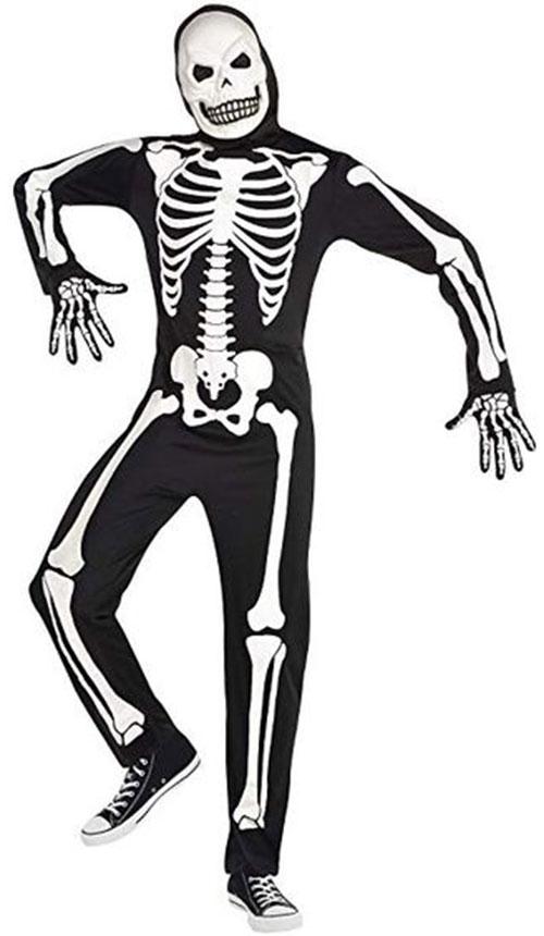 Halloween-Skeleton-Costumes-For-Kids-Girls-Women-2019-Halloween-Costumes-7