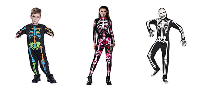 Halloween-Skeleton-Costumes-For-Kids-Girls-Women-2019-Halloween-Costumes-F
