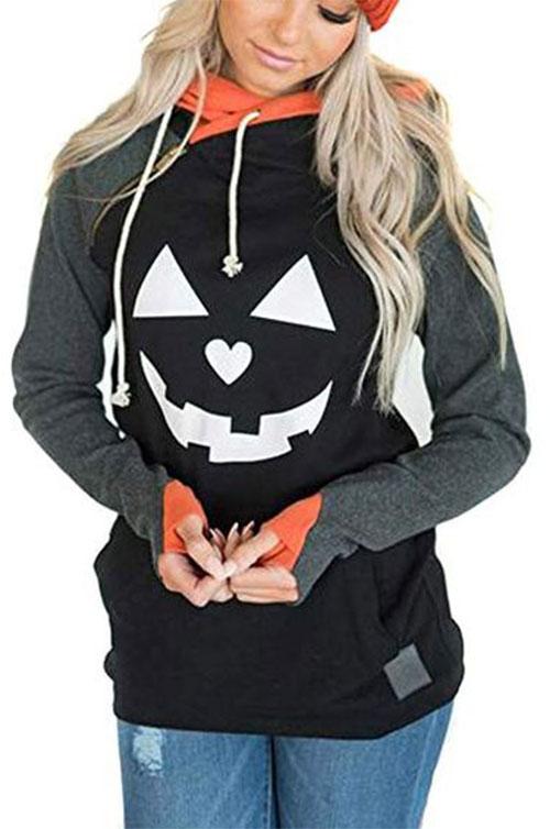 Halloween-Sweatshirts-Hoodies-For-Girls-Women-2019-1