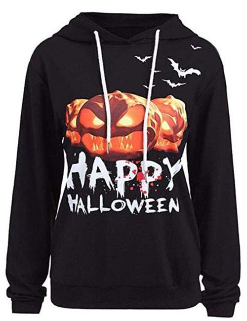 Halloween-Sweatshirts-Hoodies-For-Girls-Women-2019-10