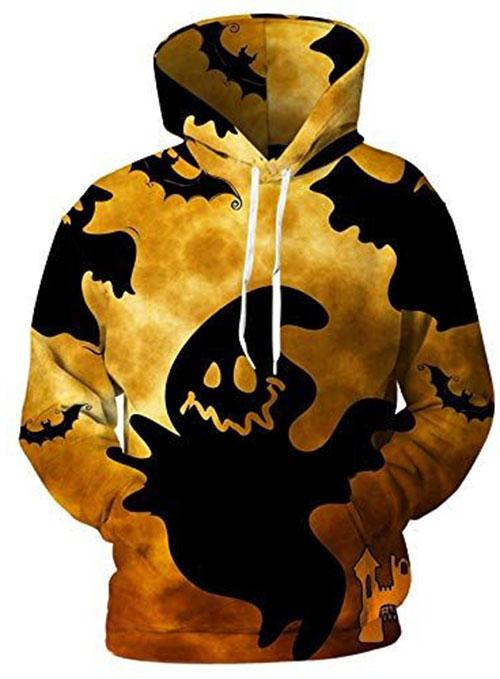 Halloween-Sweatshirts-Hoodies-For-Girls-Women-2019-11