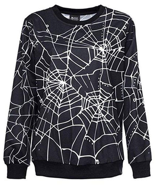 Halloween-Sweatshirts-Hoodies-For-Girls-Women-2019-12