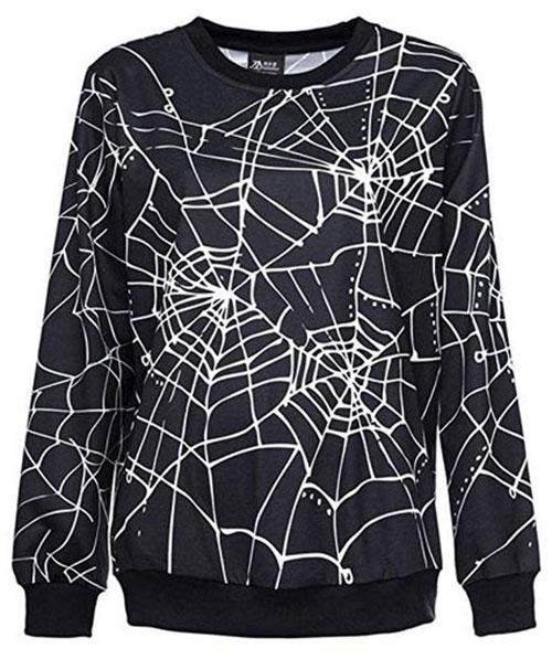 Halloween-Sweatshirts-Hoodies-For-Girls-Women-2019-12