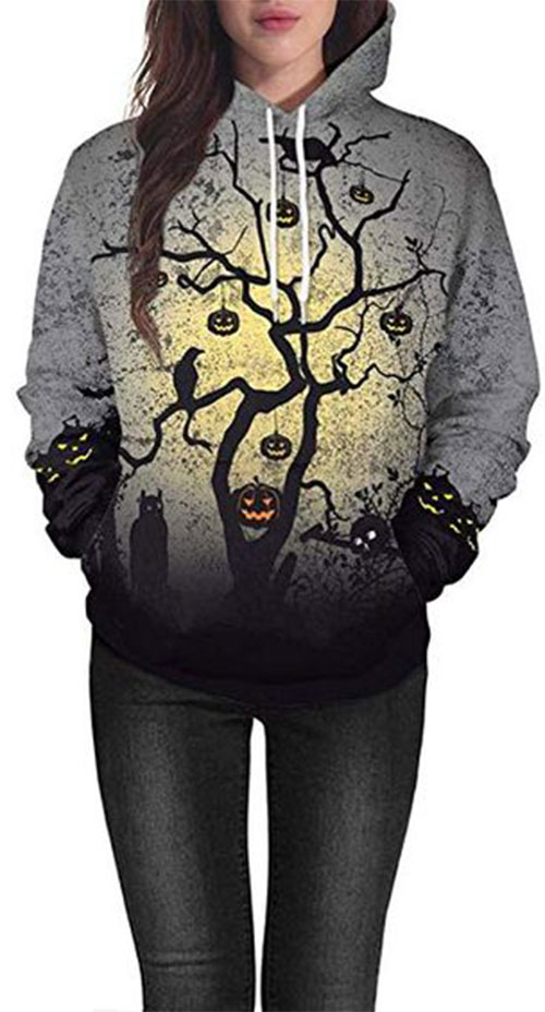 Halloween-Sweatshirts-Hoodies-For-Girls-Women-2019-2