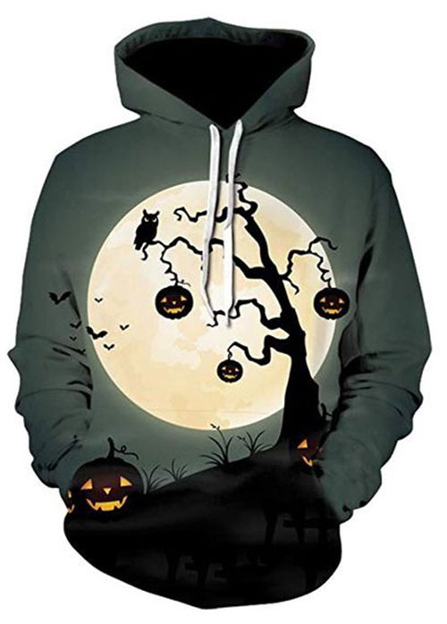 Halloween-Sweatshirts-Hoodies-For-Girls-Women-2019-4