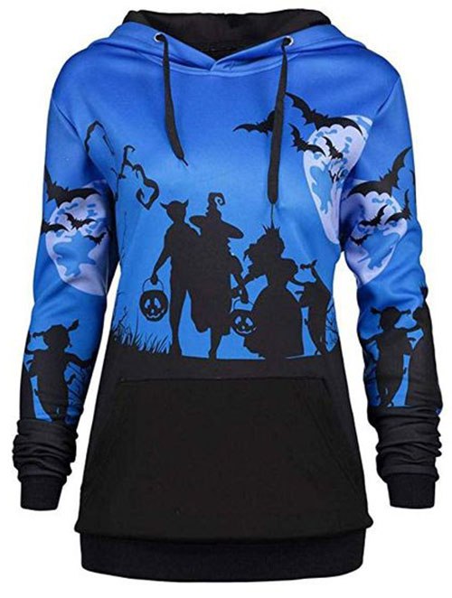 Halloween-Sweatshirts-Hoodies-For-Girls-Women-2019-5