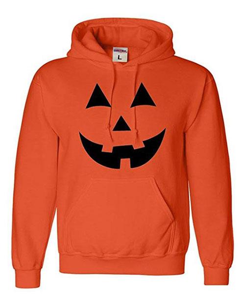 Halloween-Sweatshirts-Hoodies-For-Girls-Women-2019-7