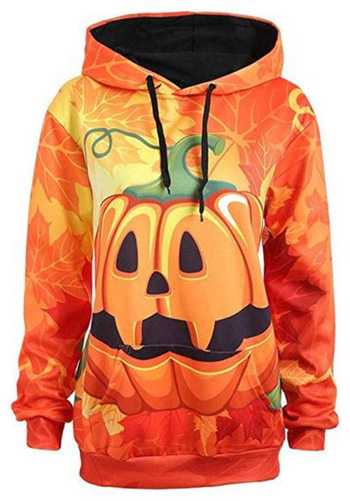 Halloween-Sweatshirts-Hoodies-For-Girls-Women-2019-9