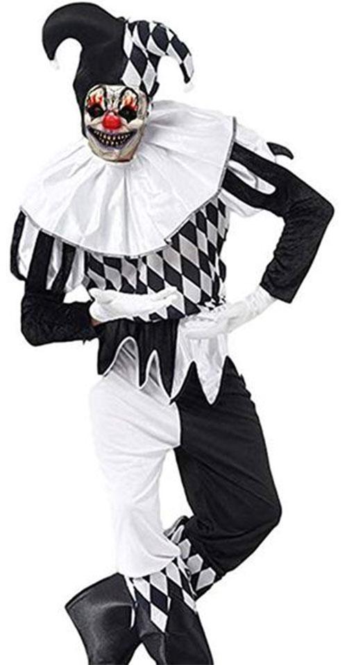 Scary-Halloween-Costumes-For-Girls-Men-Women-2019-10