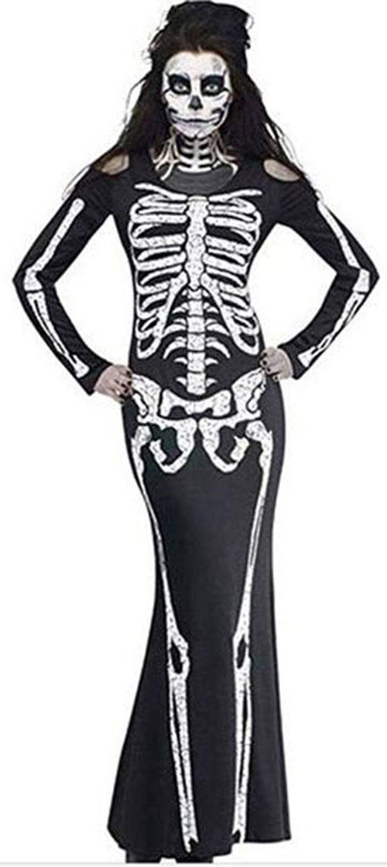 Scary-Halloween-Costumes-For-Girls-Men-Women-2019-11