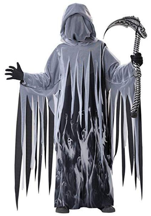 Scary-Halloween-Costumes-For-Girls-Men-Women-2019-12