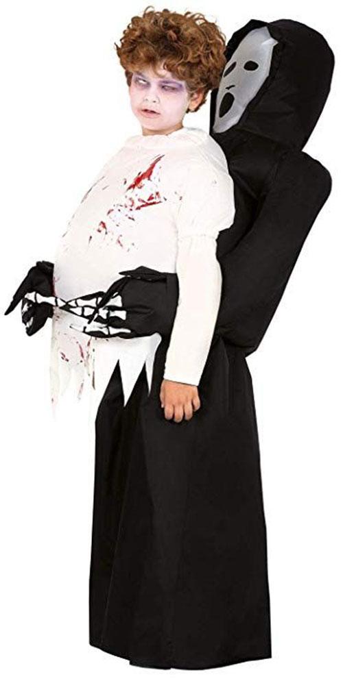 Scary-Halloween-Costumes-For-Girls-Men-Women-2019-14