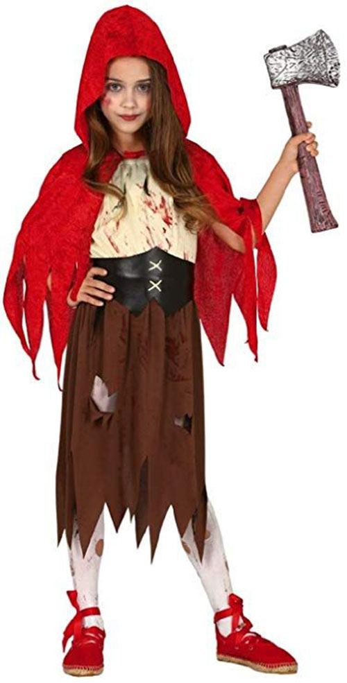 Scary-Halloween-Costumes-For-Girls-Men-Women-2019-2