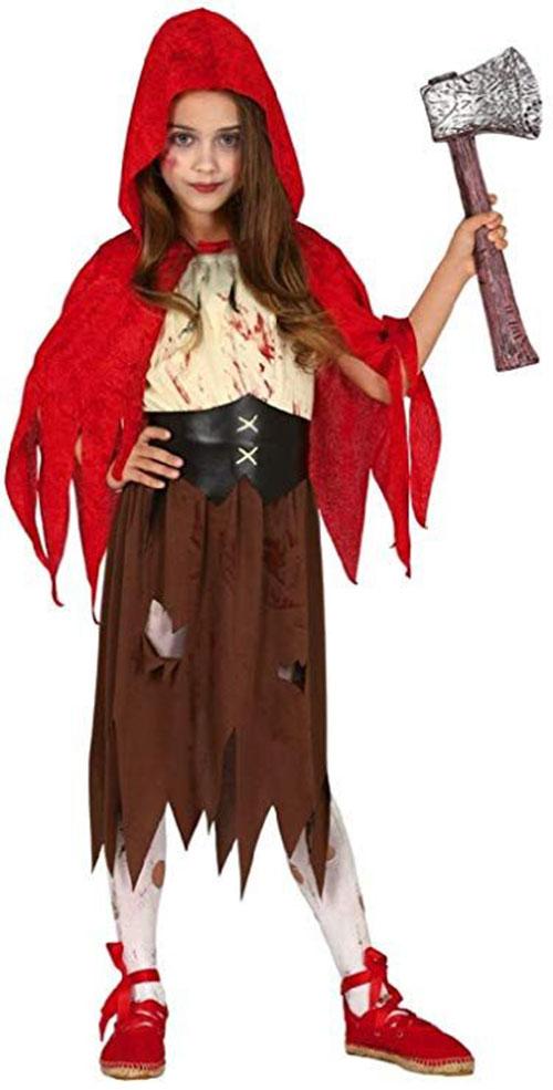 Scary-Halloween-Costumes-For-Girls-Men-Women-2019-2