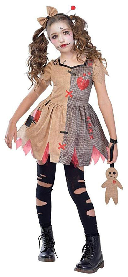 Scary-Halloween-Costumes-For-Girls-Men-Women-2019-3