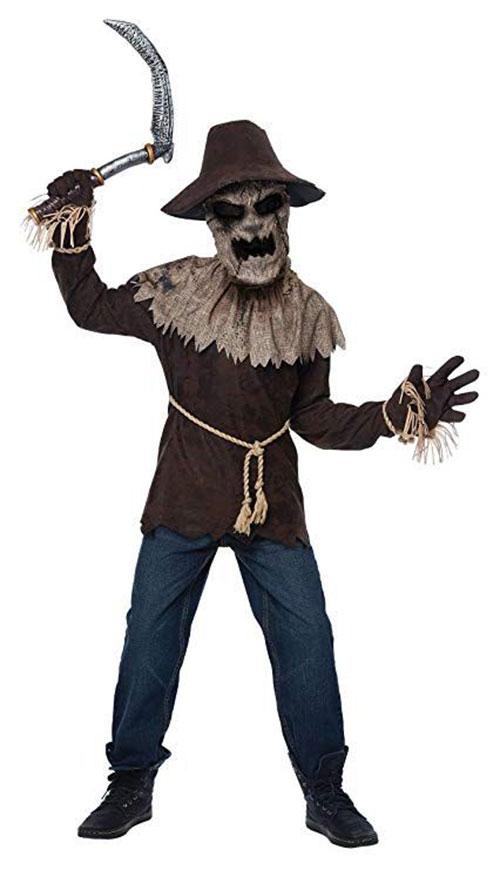 Scary-Halloween-Costumes-For-Girls-Men-Women-2019-4