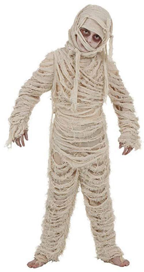 Scary-Halloween-Costumes-For-Girls-Men-Women-2019-6