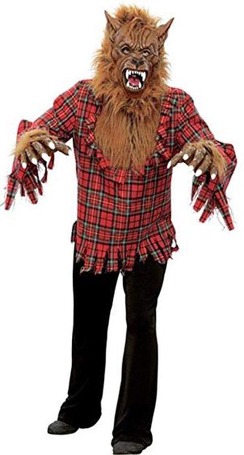 Scary-Halloween-Costumes-For-Girls-Men-Women-2019-7