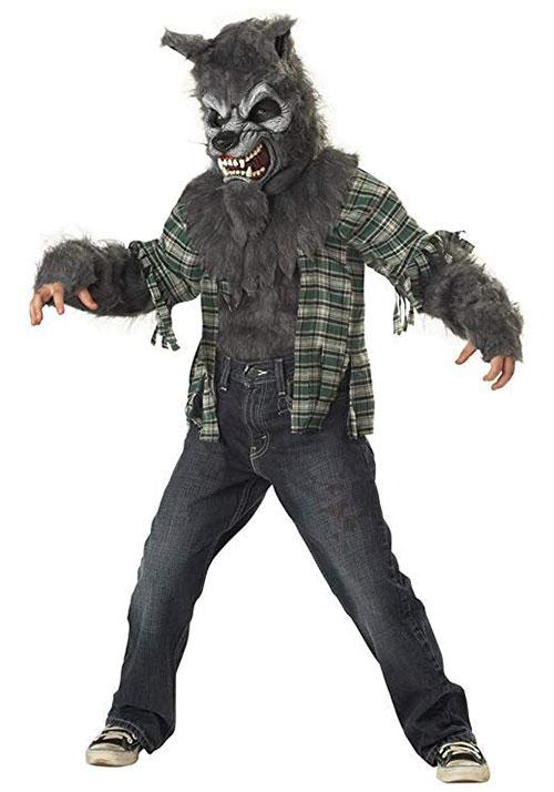 Scary-Halloween-Costumes-For-Girls-Men-Women-2019-8