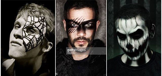 Scary-Halloween-Makeup-Ideas-For-Men-2019-F