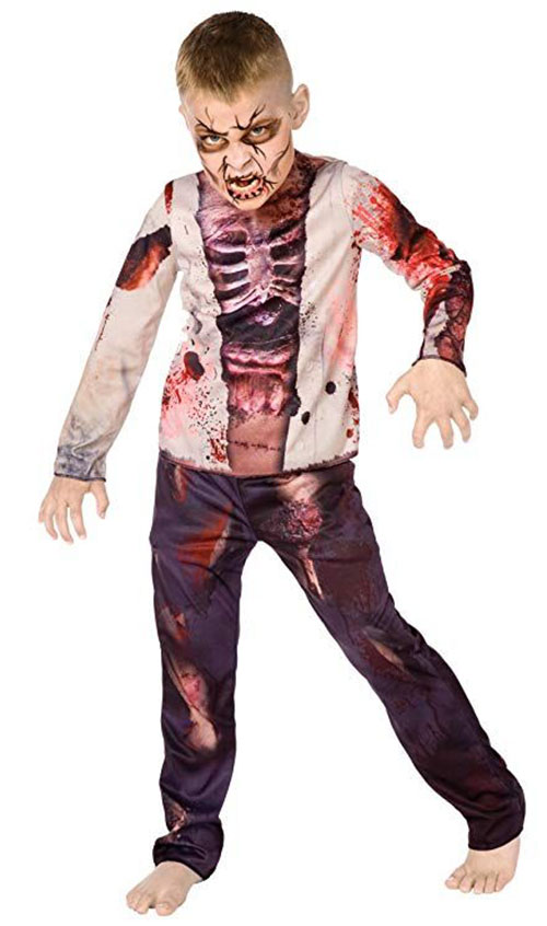 The-Walking-Dead-Halloween-Costumes-For-Kids-Men-Women-2019-1