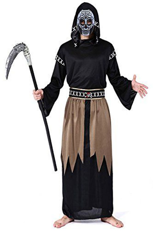 The-Walking-Dead-Halloween-Costumes-For-Kids-Men-Women-2019-10