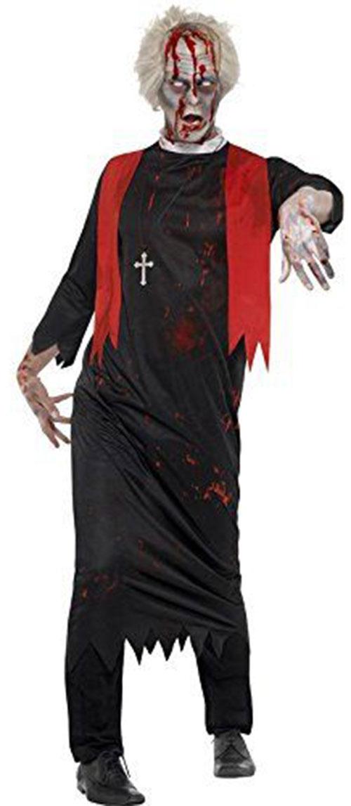 The-Walking-Dead-Halloween-Costumes-For-Kids-Men-Women-2019-11