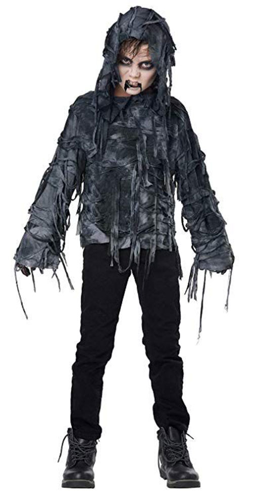 The-Walking-Dead-Halloween-Costumes-For-Kids-Men-Women-2019-4
