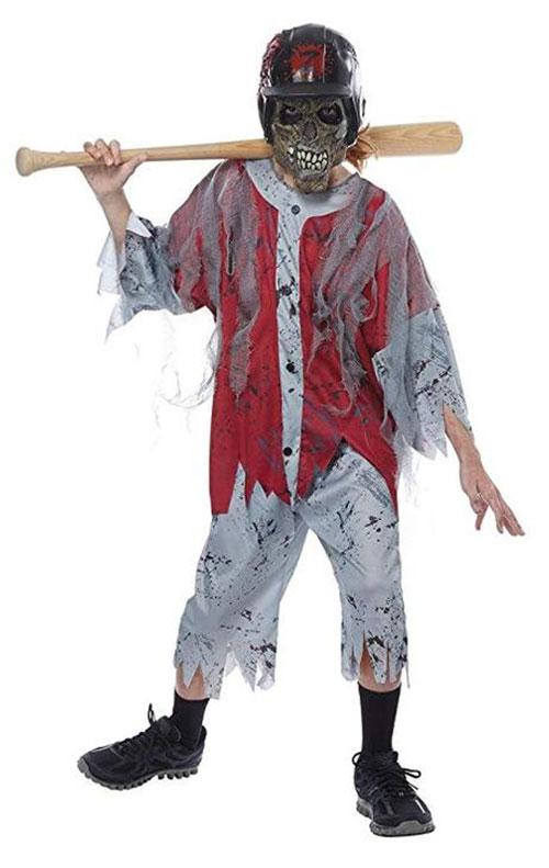 The-Walking-Dead-Halloween-Costumes-For-Kids-Men-Women-2019-5