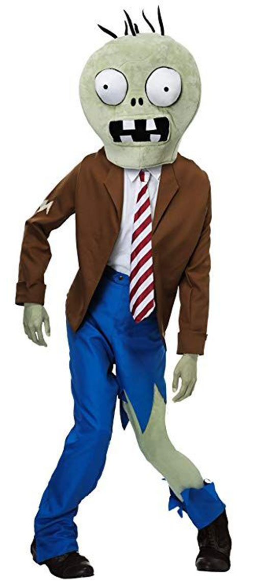 The-Walking-Dead-Halloween-Costumes-For-Kids-Men-Women-2019-6