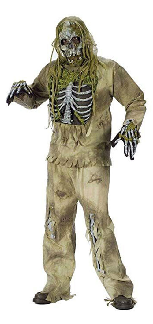 The-Walking-Dead-Halloween-Costumes-For-Kids-Men-Women-2019-8
