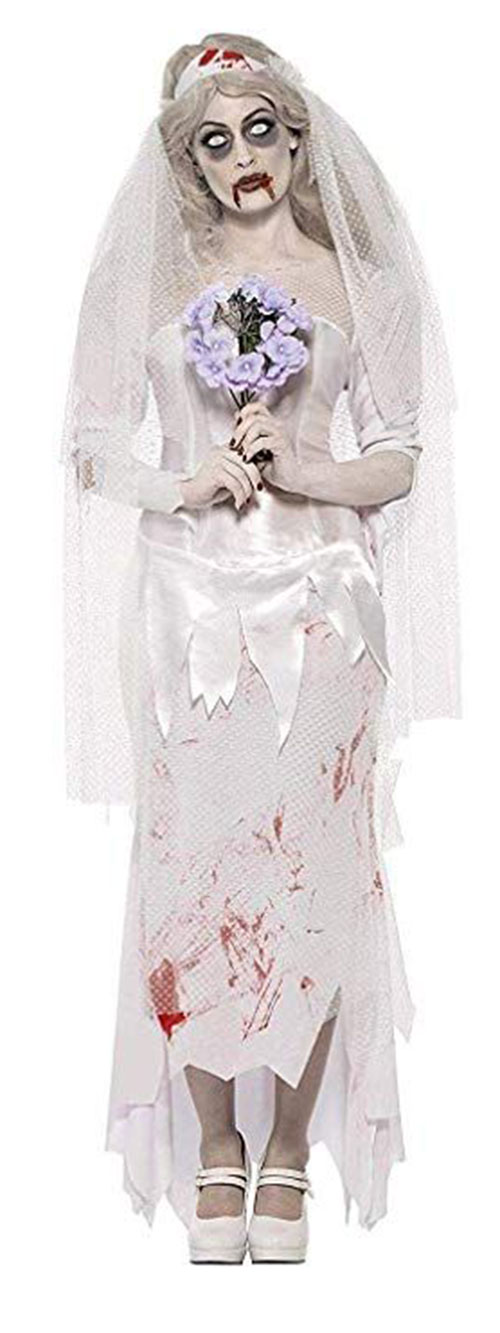 The-Walking-Dead-Halloween-Costumes-For-Kids-Men-Women-2019-9