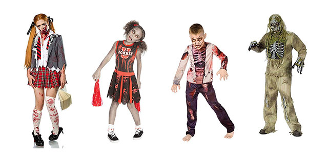 The-Walking-Dead-Halloween-Costumes-For-Kids-Men-Women-2019-F