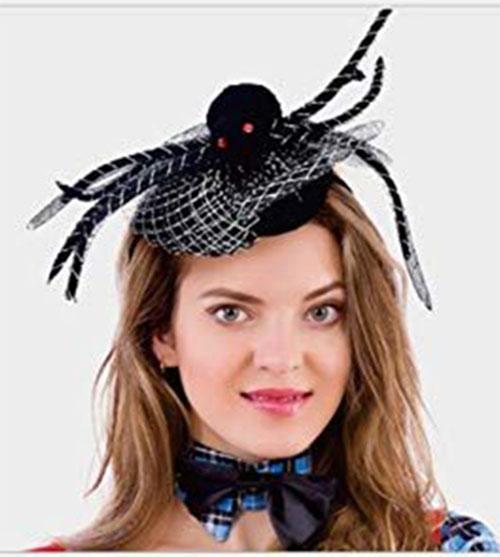 Best-Halloween-Hair-Accessories-2019-16