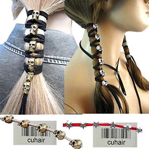 Best-Halloween-Hair-Accessories-2019-17