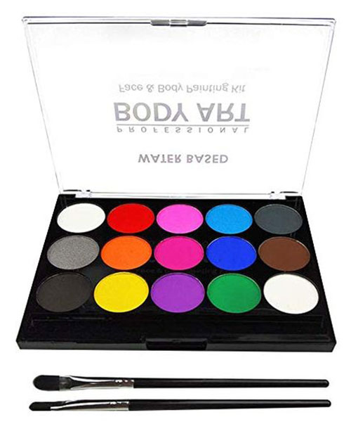 Best-Halloween-Makeup-Kits-2019-1