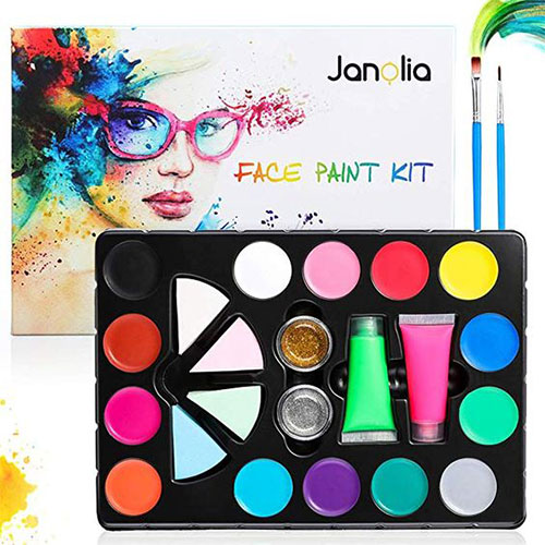 Best-Halloween-Makeup-Kits-2019-2