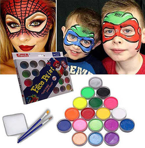 Best-Halloween-Makeup-Kits-2019-3