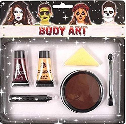 Best-Halloween-Makeup-Kits-2019-5
