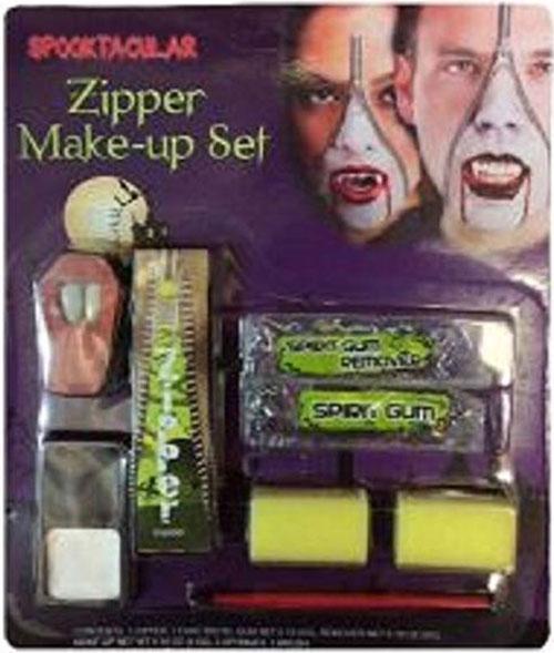 Best-Halloween-Makeup-Kits-2019-6