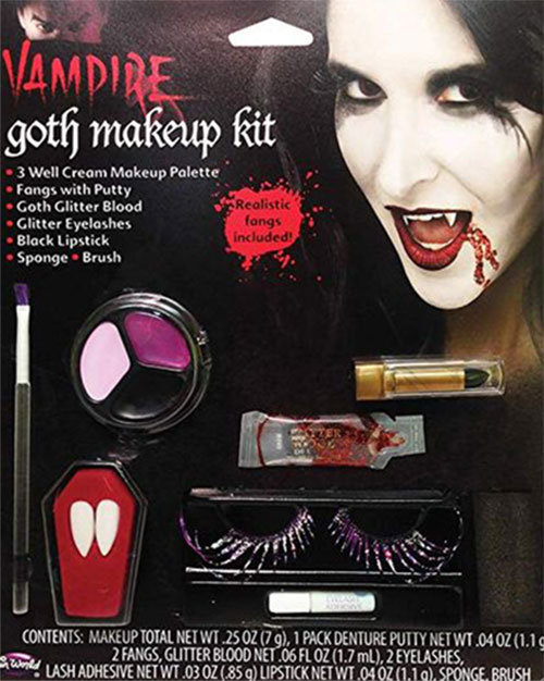 Best-Halloween-Makeup-Kits-2019-8