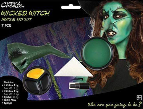 Best-Halloween-Makeup-Kits-2019-9