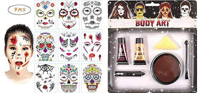 Best-Halloween-Makeup-Kits-2019-F