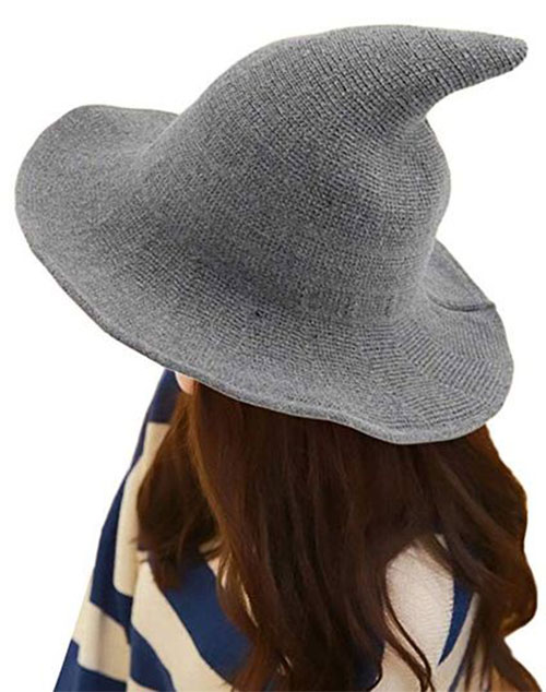 Cool-Halloween-Costume-Hats-2019-Hat-Ideas-1