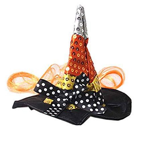 Cool-Halloween-Costume-Hats-2019-Hat-Ideas-11