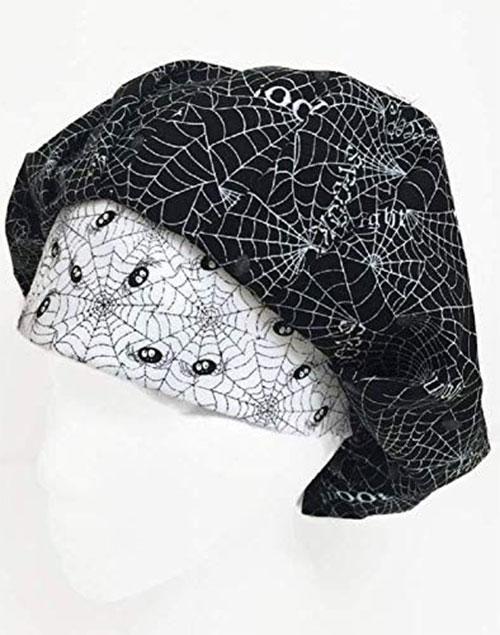 Cool-Halloween-Costume-Hats-2019-Hat-Ideas-2