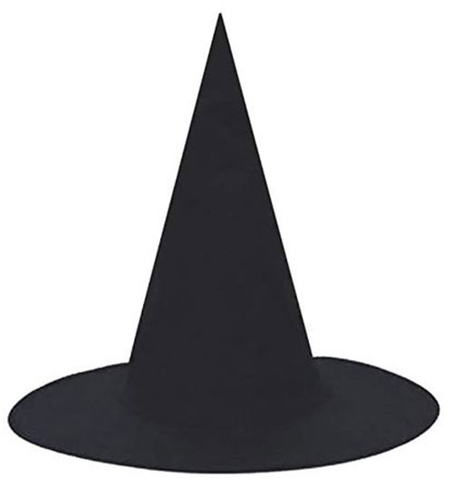 Cool-Halloween-Costume-Hats-2019-Hat-Ideas-3