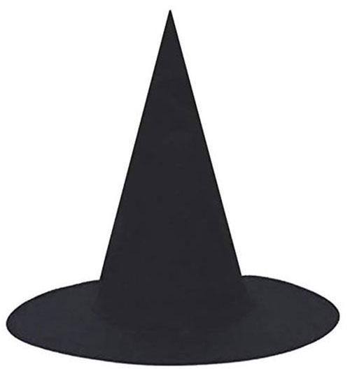 Cool-Halloween-Costume-Hats-2019-Hat-Ideas-3